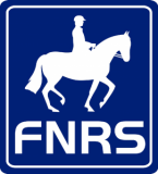 FNRS-271x300